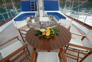 weekly-rent-boat